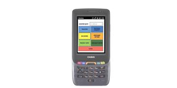 Casio dt-930m51e инструкция